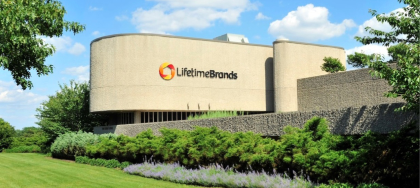LIFE_TIME_BRANDS1