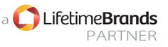 lifetimebrands_logo