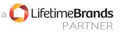 lifetimebrands_logo